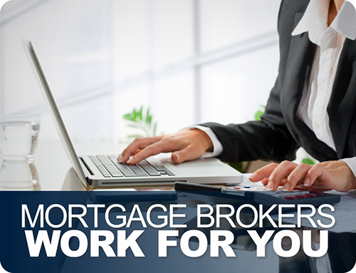 mortgage brokers central coast