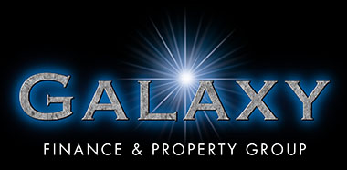 galaxy finance & property group