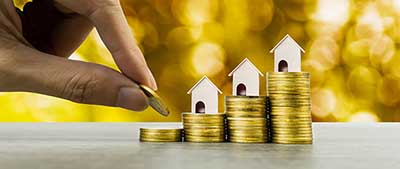 Property Investment Loans