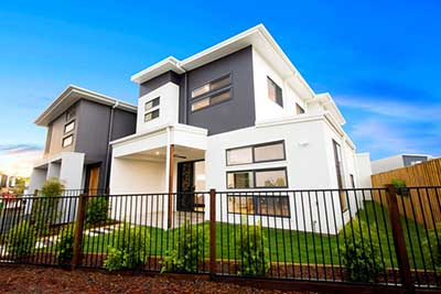 Galaxy Finance Home Loans Mortgage Brokers
